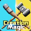 创造与魔法安卓手游