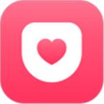 美甲帮app