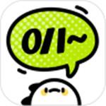 叭嗒app