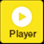 PotPlayer播放器免费版