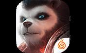 太极熊猫3官方版