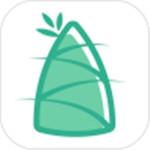 小竹笋app