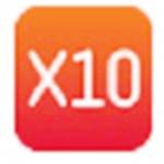 X10影像设计软件官方版