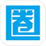 高考圈app