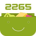 2265游戏盒子安卓破解版