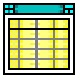 51智能排课系统官方版