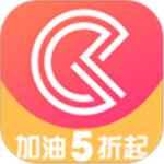 易卡宝app