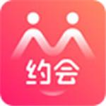 秒约会app