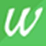微微二维码官方绿色版