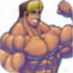 健身宝典app