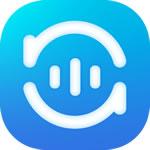 声道大师app