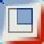 ProE5.0软件自学视频教程教程