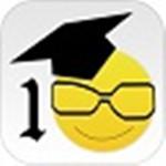 同桌100网课app