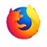 Firefox企业版