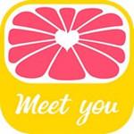 美柚孕育app