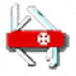 X-Scan中文版扫描器