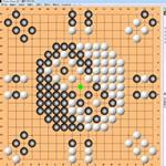 慧石围棋电脑版