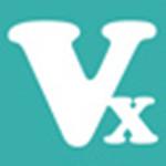 VX学籍拍照助手