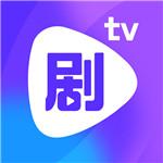 剧霸tv安卓版
