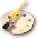 Photo-Brush中文版图像编辑器