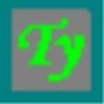 天意足疗管理系统软件最新版