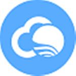 BIGEMAP三维地图离线开发工具[谷歌地球离线版本]