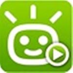 泰捷视频app