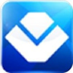 深圳农村商业银行app