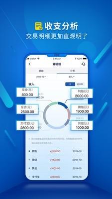 深圳农村商业银行官方版