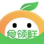 食领鲜app