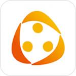 中国平安同学会app
