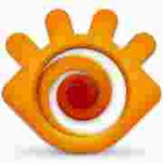 图片浏览器(XnviewMP)官方绿色版
