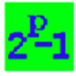 Prime95软件