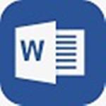 MicrosoftOfficeWord免费版