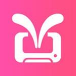 美印兔兔安卓版