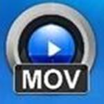 赤兔高清MOV视频恢复软件