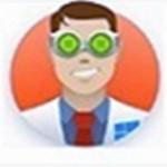 DiskDrillPro(数据恢复软件)官方版