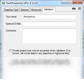 GPU-Z最新版下载