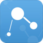 物联网云平台app