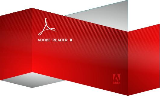 Adobe Reader最新版下载