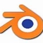 BlenderPro建模渲染软件官方版