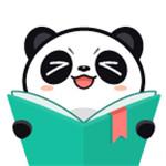 91熊猫看书最新版