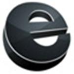 Excel插件E灵