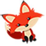 神狐水印克星最新版