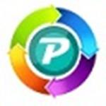 PDF全方位转换器最新版