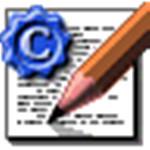 里诺合同管理软件破解版