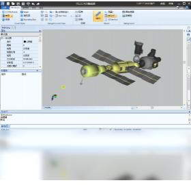 风云CAD编辑器最新版下载