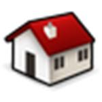 房屋出租管理系统免费版