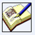 易达水电费物业费收款收据打印软件最新版