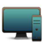 57远程桌面管理最新版